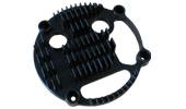 Dissipateur de chaleur pour ESC S800 EVO
