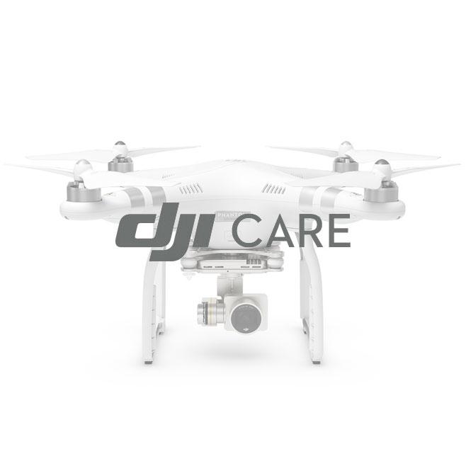 DJI Care pour Phantom 3 Advanced