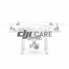 DJI Care pour Phantom 3 Advanced