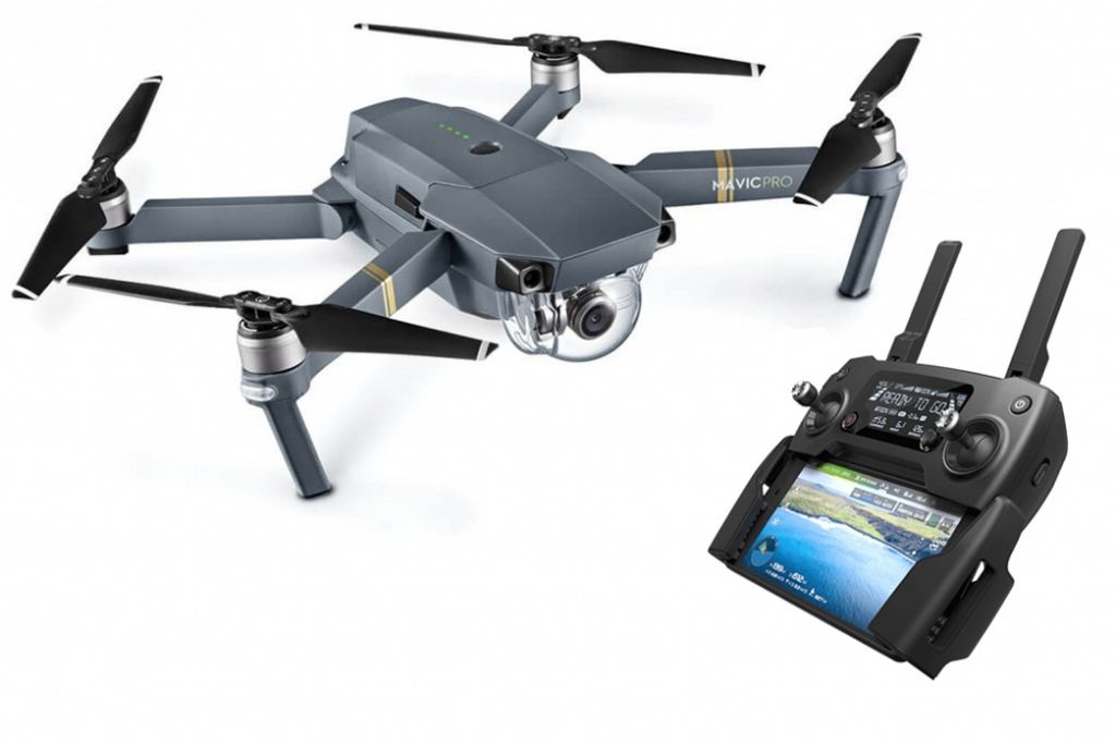 drone control with Dji Mavic Pro on Drone Apps For Mobile Devices New Category For Innovation likewise 202668 moreover How To Leverage Drone Generated Point Clouds In Bim Software A795546e6154 also File remote controlled flying machine with four helicopter blades together with Best Syma Drones 2015.