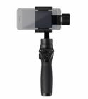 DJI Osmo mobile - stabilisateur 3 axes pour smartphone et iPhone - vue de dos