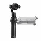 DJI Osmo+ avec caméra X3 Zoom et support smartphone