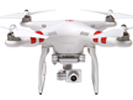 "DJI Phantom 2 Vision+ ""upgraded edition"" V3.0"