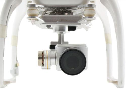 dji vision2  polarizer filter 500x500