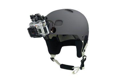 Dragonne de caméra GoPro