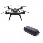 Drone 3DR SOLO & batterie