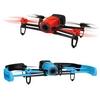 Drone Bebop + Skycontroller - Parrot