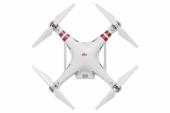 drone dji phantom 3 standard 5