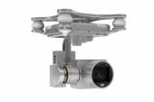 drone dji phantom 3 standard 6