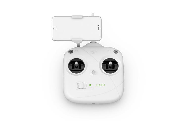 drone dji phantom 3 standard 7