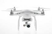 Drone DJI Phantom3 Advanced homologué S1, S2 & S3 DGAC