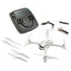 Contenu drone Hubsan X4 H502S Desire