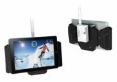 drone quadrirotor walkera scout x4 rtf photo 4