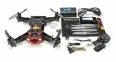 Drone racer EAchine 250 ARF en pack