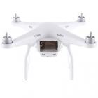 Drone DJI Phantom 3 4K (drone seul) - vue arrière