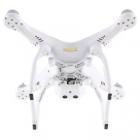 Drone DJI Phantom 3 4K (drone seul) - vue de dessous