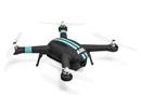 Drone Toruk AP10 - PNJCAM