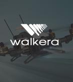 drones racer Walkera
