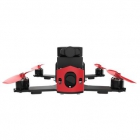 Eachine Racer 130 vue de face