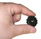 "Ecrou de serrage 1/4\"" (6mm)"