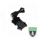 Embase plate GoPro - Sans emballage