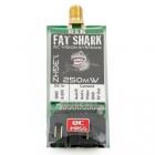 Emetteur 1,3 Ghz Fatshark 250 mW pour le FPV long range