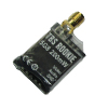 �metteur 5,8 Ghz TBS Rookie 200mW