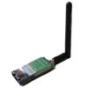 Emetteur AV 2,4 GHz 700mW ImmersionRC