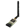 Emetteur AV 5,8 GHz 250mW Fatshark