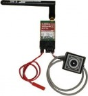 Emetteur AV 5,8 GHz 600mW ImmersionRC