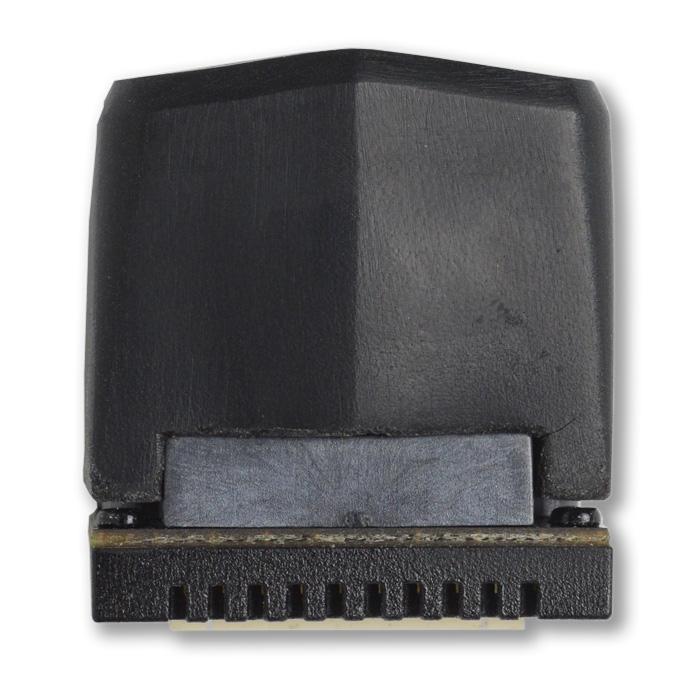 Émetteur HD Amimon Connex ProSight