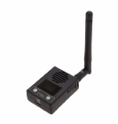Emetteur vid�o 5,8GHz ajustable FT956