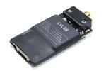 Émetteur vidéo TX 5.8Ghz DJI AVL58 Lite
