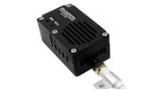 Émetteur vidéo TX 5.8Ghz DJI AVL58