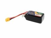 Batterie lipo 4S 1300 mAh 40C (XT60) - EPS