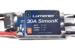 ESC Lumenier 30A Flashé SimonK