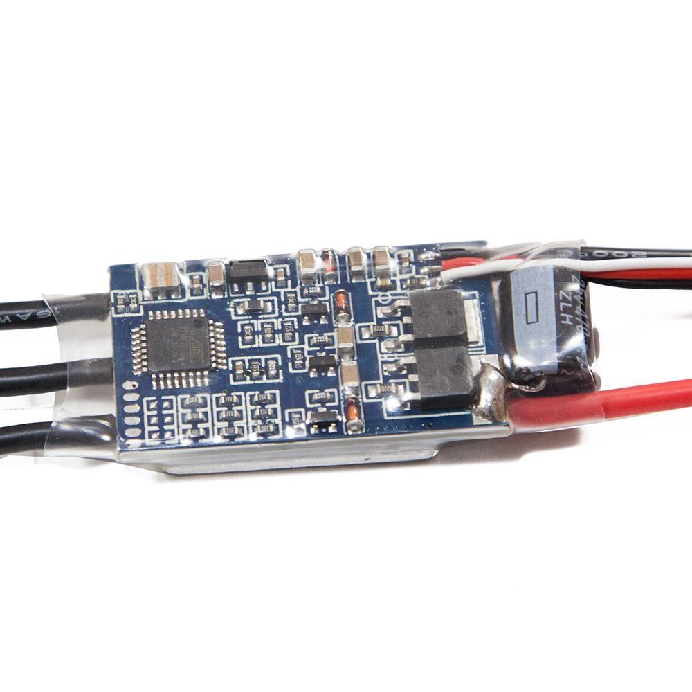 ESC Lumenier 30A pour les miniracer de 200mm à 380mm