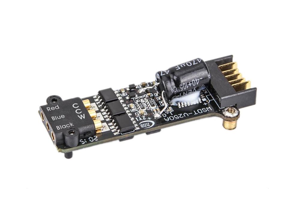 ESC pour moteur brushless anti-horaire Walkera Runner 250(R) GPS