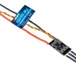 ESC Nano 12A - Emax