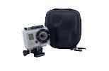 Etui WamBam pour GoPro HD et Hero2