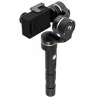 Feiyu G4 QD pour GoPro Hero5 Black - vue de dos
