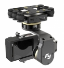 Gimbal Feiyu Mini 3D PRO plug and play pour GoPro Hero 3/3+ et 4