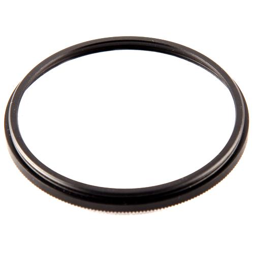 FIlter ring 55 mm - SRP