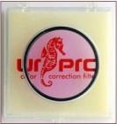 Filtre 55mm UR Pro GR pour eaux vertes