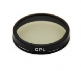 Filtre CPL pour Zenmuse X3 - PGY