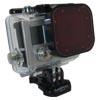 Filtre magenta Slim Frame Premium Polar Pro Hero3