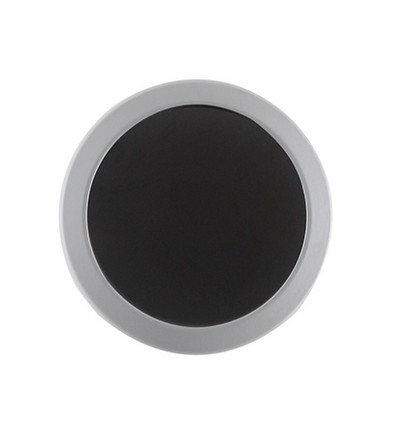 Filtre ND DJI pour Phantom 4 Pro (ND4, ND8 ou ND16) - vue de face