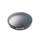 Filtre ND gradué pour DJI Zenmuse X3 - Polar Pro