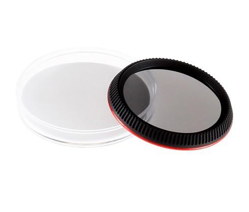 Filtre ND pour DJI Zenmuse X3 Zoom avec protection