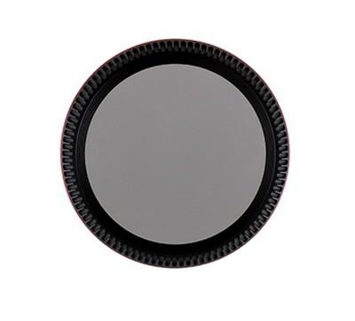 Filtre ND pour DJI Zenmuse X3 Zoom - vue de face
